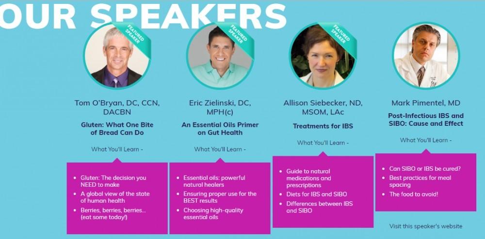 sibo-speakers-day-1